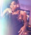 Brooke2272